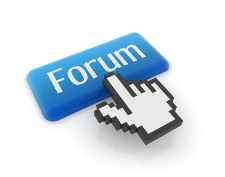 Illustration: Forum