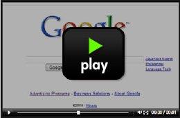 Aggressive Affiliates Video