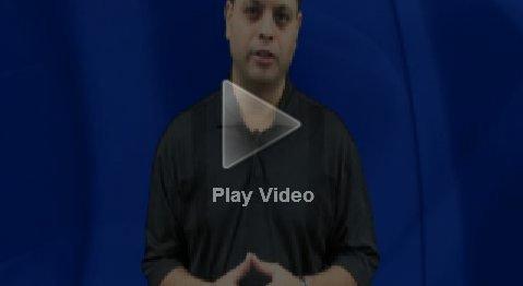 Affiliate Jump Video