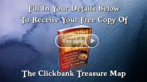 Clickbank Pirate Video