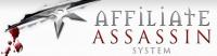 Affiliate Assasin System