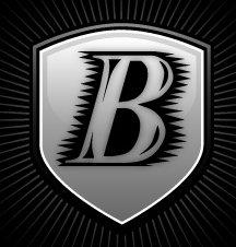 Bulletproof Business Blueprint