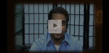 PPC Classroom 3.0 Video