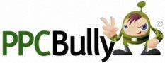 PPC Bully