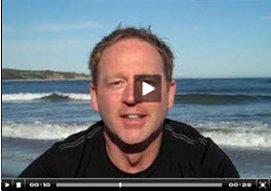 Secret Cash Blueprint 2.0 Video