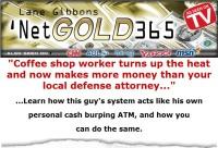 Net Gold 365