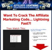 Affiliate Lightning