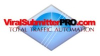 Viral Submitter Pro
