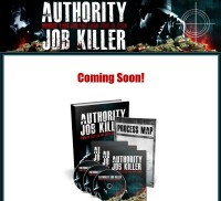 Authority Job Killer