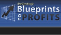 Blueprints to Profits
