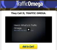 Traffic Omega