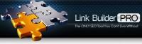 Link Builder Pro