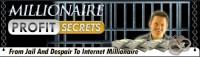 Millionaire Profit Secrets