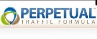 Perpetual Traffic Formula