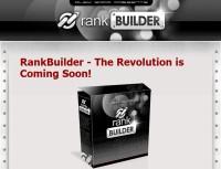 Rank Builder