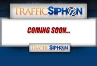 Traffic Siphon