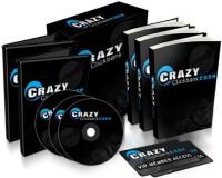 Crazy Clickbank Cash