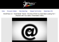 JVPress